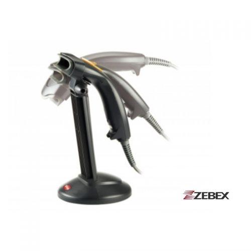 Lecteur code à barre ZEBEX Z-3101