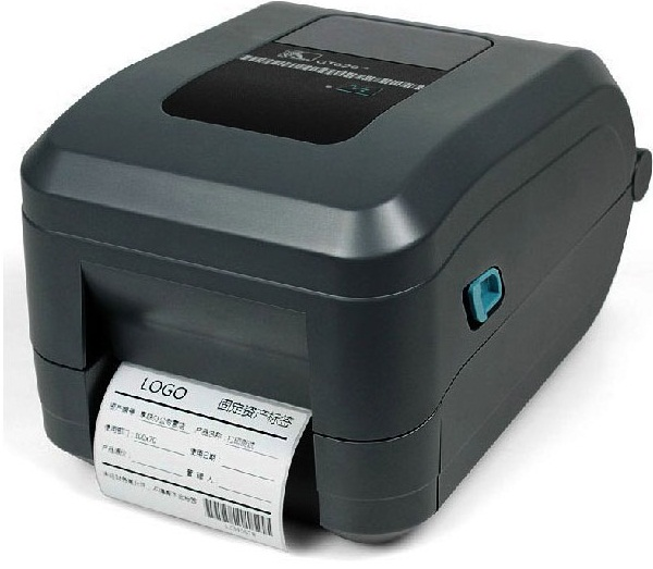 imprimante code barre zebra gt800 simsoft technologies. Black Bedroom Furniture Sets. Home Design Ideas