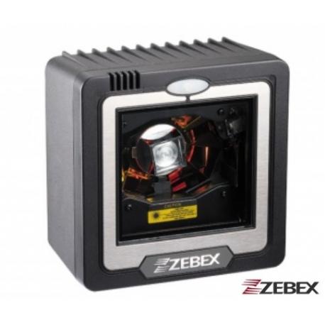 Scanner 32L ZEBEX Z-6082