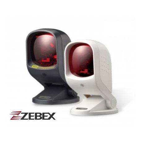 Scanner 20L ZEBEX Z-6170