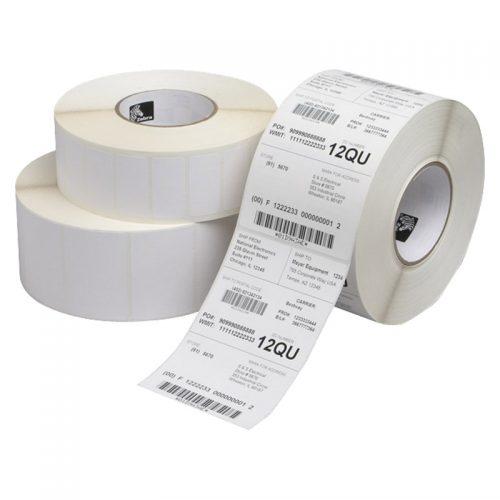 Rouleaux Ticket et Étiquette code à barre